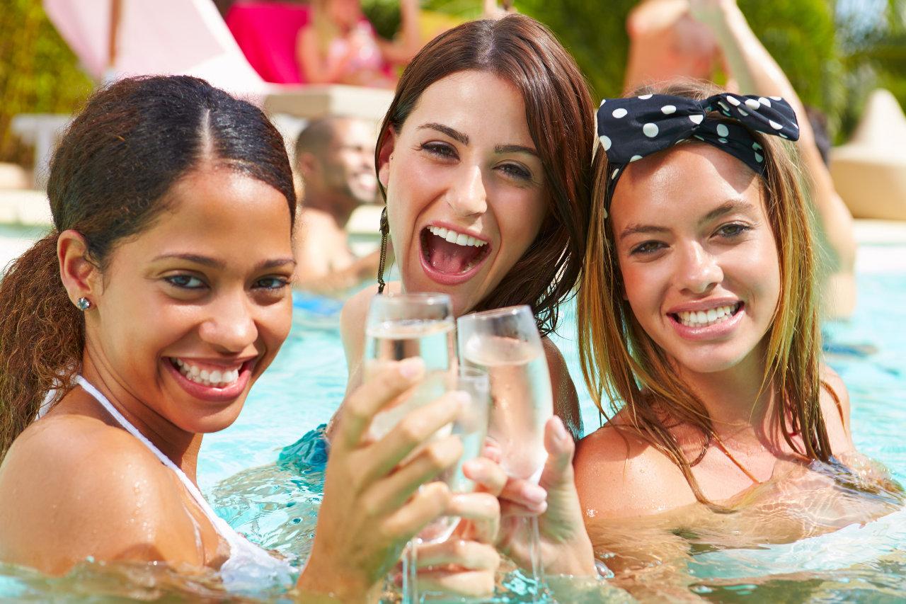 sumipool, mantenimiento de piscinas y spa malaga